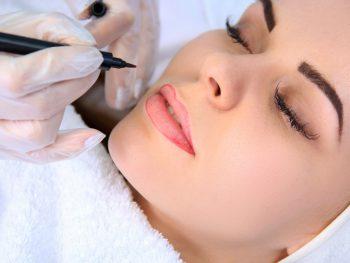 Technik usług kosmetycznych