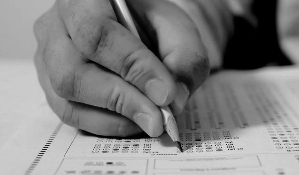 Harmonogram organizacji egzaminu zawodowego – sesja sierpień – wrzesień 2020r.